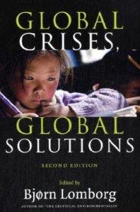 global-crises,-global-solutions